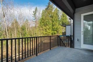 "Photo 18: 4429 EMILY CARR Place in Abbotsford: Abbotsford East House for sale in ""Auguston"" : MLS®# R2447896"