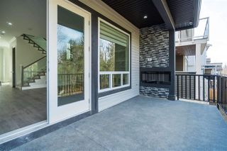 "Photo 19: 4429 EMILY CARR Place in Abbotsford: Abbotsford East House for sale in ""Auguston"" : MLS®# R2447896"