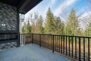 "Photo 17: 4429 EMILY CARR Place in Abbotsford: Abbotsford East House for sale in ""Auguston"" : MLS®# R2447896"