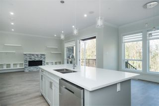 "Photo 4: 4429 EMILY CARR Place in Abbotsford: Abbotsford East House for sale in ""Auguston"" : MLS®# R2447896"