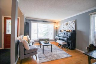 Photo 3: 135 Williamson Crescent in Winnipeg: Harbour View South Residential for sale (3J)  : MLS®# 202007780
