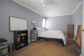 Photo 19: 135 Williamson Crescent in Winnipeg: Harbour View South Residential for sale (3J)  : MLS®# 202007780