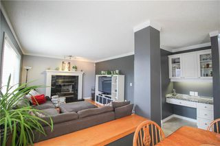 Photo 10: 135 Williamson Crescent in Winnipeg: Harbour View South Residential for sale (3J)  : MLS®# 202007780
