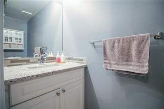 Photo 14: 135 Williamson Crescent in Winnipeg: Harbour View South Residential for sale (3J)  : MLS®# 202007780