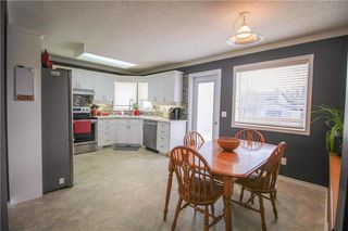 Photo 8: 135 Williamson Crescent in Winnipeg: Harbour View South Residential for sale (3J)  : MLS®# 202007780