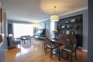 Photo 5: 135 Williamson Crescent in Winnipeg: Harbour View South Residential for sale (3J)  : MLS®# 202007780
