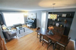 Photo 6: 135 Williamson Crescent in Winnipeg: Harbour View South Residential for sale (3J)  : MLS®# 202007780