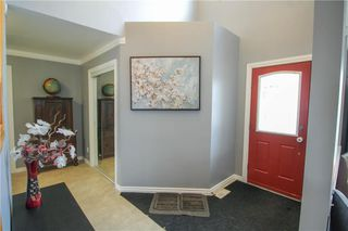 Photo 2: 135 Williamson Crescent in Winnipeg: Harbour View South Residential for sale (3J)  : MLS®# 202007780