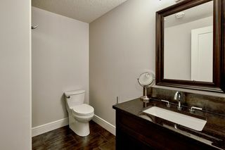 Photo 22: 6010 167C Avenue in Edmonton: Zone 03 House for sale : MLS®# E4195722