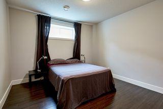 Photo 21: 6010 167C Avenue in Edmonton: Zone 03 House for sale : MLS®# E4195722
