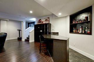 Photo 20: 6010 167C Avenue in Edmonton: Zone 03 House for sale : MLS®# E4195722