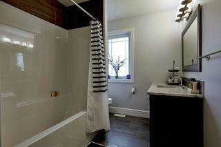 Photo 18: 6010 167C Avenue in Edmonton: Zone 03 House for sale : MLS®# E4195722