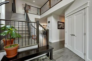 Photo 9: 6010 167C Avenue in Edmonton: Zone 03 House for sale : MLS®# E4195722