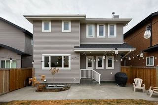 Photo 24: 6010 167C Avenue in Edmonton: Zone 03 House for sale : MLS®# E4195722