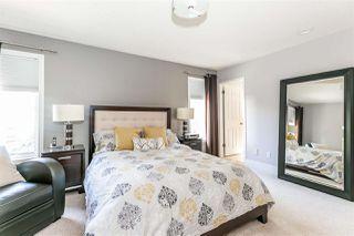 Photo 17: 426 OLSEN Close NW in Edmonton: Zone 14 House for sale : MLS®# E4199164