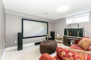 Photo 30: 426 OLSEN Close NW in Edmonton: Zone 14 House for sale : MLS®# E4199164