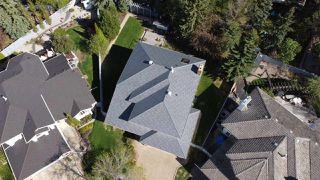 Photo 43: 426 OLSEN Close NW in Edmonton: Zone 14 House for sale : MLS®# E4199164