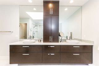 Photo 21: 426 OLSEN Close NW in Edmonton: Zone 14 House for sale : MLS®# E4199164