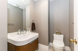 Photo 15: 426 OLSEN Close NW in Edmonton: Zone 14 House for sale : MLS®# E4199164