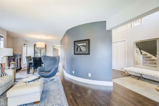 Photo 4: 426 OLSEN Close NW in Edmonton: Zone 14 House for sale : MLS®# E4199164