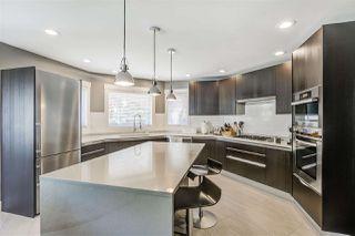 Photo 8: 426 OLSEN Close NW in Edmonton: Zone 14 House for sale : MLS®# E4199164
