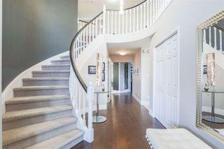 Photo 2: 426 OLSEN Close NW in Edmonton: Zone 14 House for sale : MLS®# E4199164