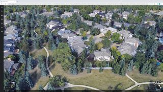 Photo 46: 426 OLSEN Close NW in Edmonton: Zone 14 House for sale : MLS®# E4199164