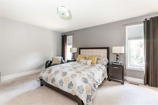 Photo 18: 426 OLSEN Close NW in Edmonton: Zone 14 House for sale : MLS®# E4199164