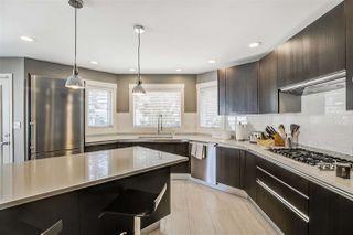 Photo 10: 426 OLSEN Close NW in Edmonton: Zone 14 House for sale : MLS®# E4199164