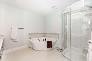 Photo 19: 426 OLSEN Close NW in Edmonton: Zone 14 House for sale : MLS®# E4199164
