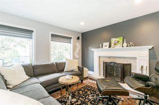 Photo 12: 426 OLSEN Close NW in Edmonton: Zone 14 House for sale : MLS®# E4199164