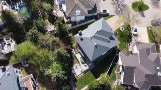 Photo 42: 426 OLSEN Close NW in Edmonton: Zone 14 House for sale : MLS®# E4199164