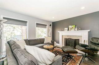 Photo 13: 426 OLSEN Close NW in Edmonton: Zone 14 House for sale : MLS®# E4199164