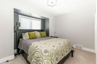 Photo 22: 426 OLSEN Close NW in Edmonton: Zone 14 House for sale : MLS®# E4199164