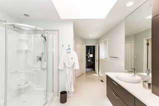 Photo 28: 426 OLSEN Close NW in Edmonton: Zone 14 House for sale : MLS®# E4199164