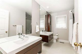 Photo 27: 426 OLSEN Close NW in Edmonton: Zone 14 House for sale : MLS®# E4199164