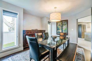 Photo 7: 426 OLSEN Close NW in Edmonton: Zone 14 House for sale : MLS®# E4199164