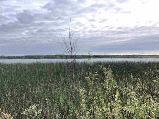 Photo 19: 624 Rge Rd 251: Rural Athabasca County Rural Land/Vacant Lot for sale : MLS®# E4202177