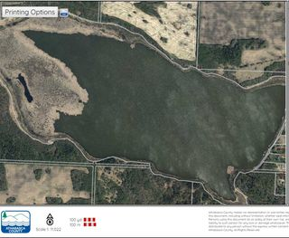 Photo 4: 624 Rge Rd 251: Rural Athabasca County Rural Land/Vacant Lot for sale : MLS®# E4202177