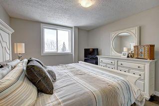 Photo 16: 22D 80 GALBRAITH Drive SW in Calgary: Glamorgan Apartment for sale : MLS®# C4303446