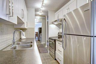 Photo 7: 22D 80 GALBRAITH Drive SW in Calgary: Glamorgan Apartment for sale : MLS®# C4303446
