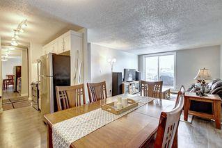 Photo 14: 22D 80 GALBRAITH Drive SW in Calgary: Glamorgan Apartment for sale : MLS®# C4303446