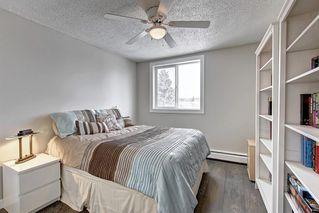 Photo 19: 22D 80 GALBRAITH Drive SW in Calgary: Glamorgan Apartment for sale : MLS®# C4303446