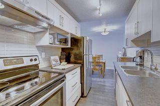 Photo 8: 22D 80 GALBRAITH Drive SW in Calgary: Glamorgan Apartment for sale : MLS®# C4303446