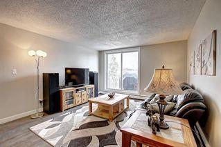 Photo 9: 22D 80 GALBRAITH Drive SW in Calgary: Glamorgan Apartment for sale : MLS®# C4303446