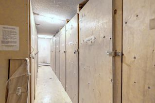 Photo 27: 22D 80 GALBRAITH Drive SW in Calgary: Glamorgan Apartment for sale : MLS®# C4303446
