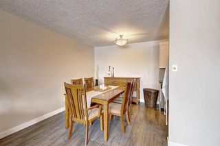 Photo 12: 22D 80 GALBRAITH Drive SW in Calgary: Glamorgan Apartment for sale : MLS®# C4303446