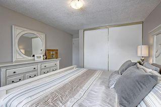 Photo 18: 22D 80 GALBRAITH Drive SW in Calgary: Glamorgan Apartment for sale : MLS®# C4303446