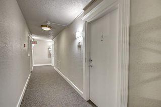 Photo 4: 22D 80 GALBRAITH Drive SW in Calgary: Glamorgan Apartment for sale : MLS®# C4303446