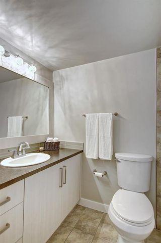 Photo 22: 22D 80 GALBRAITH Drive SW in Calgary: Glamorgan Apartment for sale : MLS®# C4303446